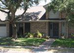 Foreclosed Home en SANTA FE, Victoria, TX - 77904
