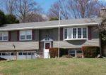 Foreclosed Home en JENNINGS DR, Bennington, VT - 05201