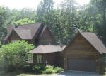 Foreclosed Home en FOREST CT, Bentonville, VA - 22610