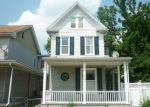 Foreclosed Home en 2ND ST, Highspire, PA - 17034