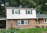 Foreclosed Home in FORKLAND DR, Richmond, VA - 23235