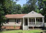 Foreclosed Home in HOLLY BARK DR, Midlothian, VA - 23112
