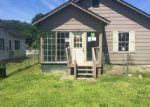 Foreclosed Home en MAPLE ST, Hamlin, WV - 25523