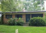 Foreclosed Home en N SADLIER DR, Indianapolis, IN - 46226