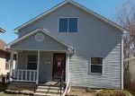 Foreclosed Home en S 3RD AVE, Beech Grove, IN - 46107