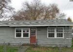 Foreclosed Home en WALNUT ST, The Dalles, OR - 97058