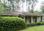 Foreclosed Home en BOWFIN DR, Tallahassee, FL - 32303