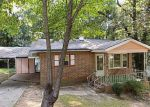 Foreclosed Home en KITCHENS RD, Macon, GA - 31211