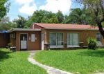 Foreclosed Home en NE 142ND ST, Miami, FL - 33161