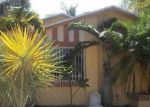 Foreclosed Home en SW 123RD CT, Miami, FL - 33177