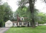 Foreclosed Home en GLEN PARK RD, Youngstown, OH - 44512