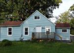 Foreclosed Home in BROOKSIDE DR, Leavittsburg, OH - 44430