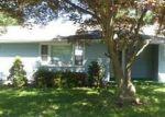 Foreclosed Home en RICHMOND RD, Easton, PA - 18040