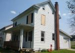 Foreclosed Home en LOOP RD, Pine Grove, PA - 17963