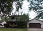 Foreclosed Home in EDGEWATER DR, Cortland, OH - 44410