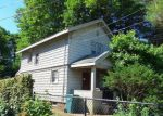 Foreclosed Home en DIXWELL AVE, Hamden, CT - 06518
