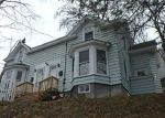 Foreclosed Homes in Haverhill, MA, 01832, ID: F4190214