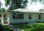 Foreclosed Homes in Madison, WI, 53713, ID: F4190246
