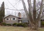 Foreclosed Home in ADLER RD, Marshfield, WI - 54449
