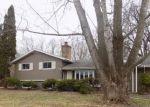 Foreclosed Home en ADLER RD, Marshfield, WI - 54449