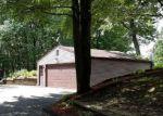 Foreclosed Home en SPAULDING RD, Black River Falls, WI - 54615