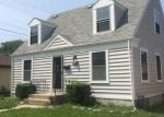 Foreclosed Homes in Racine, WI, 53405, ID: F4190256