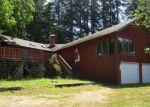 Foreclosed Home en KEY PENINSULA HWY S, Lakebay, WA - 98349