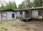 Foreclosed Home en HAWK LN, Centralia, WA - 98531