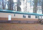 Foreclosed Home en SUNRISE LN E, Davenport, WA - 99122