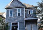 Foreclosed Home en W DEAN AVE, Spokane, WA - 99201
