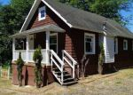 Foreclosed Home en CLINTON ST, Aberdeen, WA - 98520