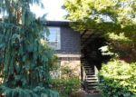 Ejecuciones Hipotecarias en Seattle, WA, 98188, Identificación: F4190275