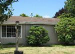 Foreclosed Home en MARION ST, Hoquiam, WA - 98550