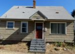 Foreclosed Home en W BOONE AVE, Spokane, WA - 99201