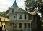 Foreclosed Home en MAIN ST, Mount Jackson, VA - 22842