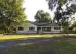 Foreclosed Home in BIRDSONG RD, Petersburg, VA - 23805