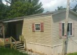 Foreclosed Home en STICKLEY HOLLOW DR, Rose Hill, VA - 24281