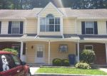 Foreclosed Home en JEFFERSON VILLAGE DR, Forest, VA - 24551