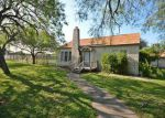 Foreclosed Home en E 6TH ST, Bishop, TX - 78343