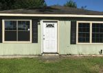 Foreclosed Home en AVENUE E 1/2, Santa Fe, TX - 77510