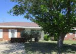 Foreclosed Home en E PECAN AVE, Midland, TX - 79705