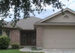 Foreclosed Home in STAGECOACH BAY, San Antonio, TX - 78254