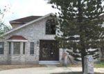 Foreclosed Home en N LINCOLN AVE, San Juan, TX - 78589