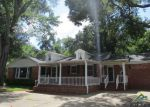 Foreclosed Home in OLD JACKSONVILLE RD, Tyler, TX - 75701