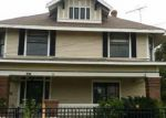 Foreclosed Home en AVENUE K, Galveston, TX - 77551