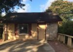 Foreclosed Home en CRESTED BUTTE ST, San Antonio, TX - 78247