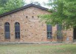 Foreclosed Home en PAULA CT, North Richland Hills, TX - 76182