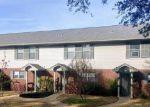 Foreclosed Home en PARADISE CV, Whitney, TX - 76692