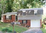 Foreclosed Home en LAKE VILLA LN, Chattanooga, TN - 37416