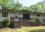 Foreclosed Home en PRATT RD, Knoxville, TN - 37920